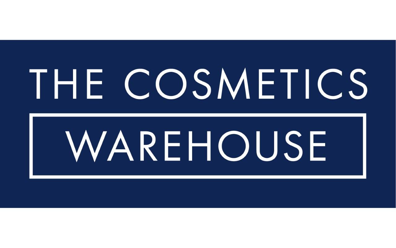 Cosmetics Warehouse